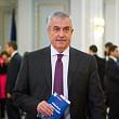 calin popescu tariceanu sunt pregatit sa candidez la prezidentiale