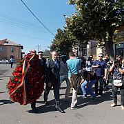 tariceanu mircea ionescu-quintus a intruchipat sobrietatea si eleganta in politica