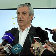 calin popescu tariceanu atac la pnl si iohannis si-au facut un crez politic din a denigra romania