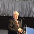 tariceanu va aparea pe bannere electorale alaturi de victor ponta