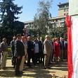 congresul partidului liberal reformator are loc vineri si sambata la parlament