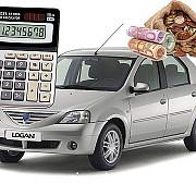 afla aici daca poti fenta noua taxa auto din 2012
