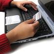 plata taxelor online-un esec