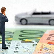 taxa auto incasata ilegal rambursata automat