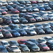 diferenta din taxa auto doar dupa ce statul compenseaza cu datoriile proprietarilor