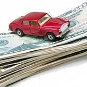 proprietarii de masini inmatriculate inainte de 2007 ar putea fi scutiti de la taxa de prima vanzare