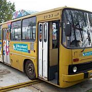 colaps la tce ploiesti transportul public in comun incotro