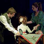 povestea unui altfel de teatru cu papusi