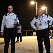 un roman printre victimele atacului din tel aviv de marti seara
