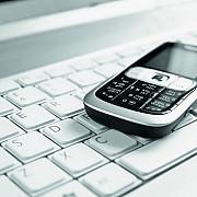 incredibil scad tarifele la telefonia mobila si fixa