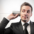 americanii considera supravegherea telefonica acceptabila