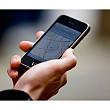 uniunea europeana elimina taxele de roaming din iulie 2014