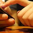 stii care sunt cei mai reclamati operatori de telefonie mobila