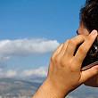 scad tarifele la roaming