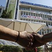 grecia justitia anuleaza inchiderea radio-televiziunii publice