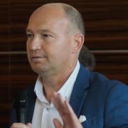 video lectia lui teodorescu la alegerile de la ajf prahova omul de fotbal si-a reabilitat numele