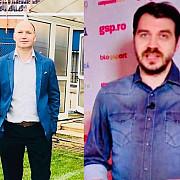 adrian teodorescu invitat la gsp live miercuri dimineata