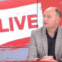 adrian teodorescu presedintele prahova ploiesti la emisiunea neconventional de la ploiesti tv