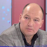 adrian teodorescu patronul prahova ploiesti la borna 51