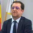 iulian teodorescu fostul primar interimar al ploiestiului exclus din alde