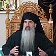 arhiepiscopul tomisului audiat la dna