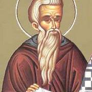 sfantul cuvios teofan marturisitorul