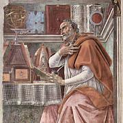 teologi fara duhovnicie