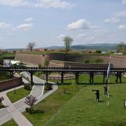 terenuri gratuite pentru antreprenori intr-un oras din romania