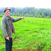 cat da statul pe terenurile agricole confiscate in comunism