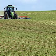 restrictii dure la achizitia de teren agricol