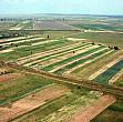 noua lege a vanzarii si cumpararii de terenuri agricole risca sa blocheze primariile