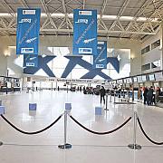 terminal nou la aeroportul henri coanda bucuresti