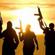 pedeapsa cu moartea pentru teroristi o solutie pentru rezolvarea problemei islamiste