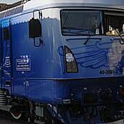parteneriat romano-cubanez in sectorul feroviar