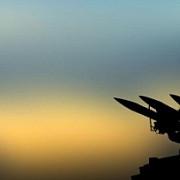 coreea de nord ameninta din nou cu teste nucleare