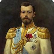 promisiunile tarului alexandru i la intrarea armatei imperiului rus in moldova si muntenia
