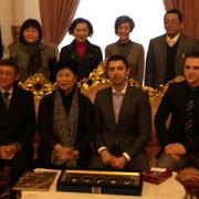 deputatul cosma cere eliminarea vizelor pentru calatoriile in thailanda