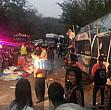 thailanda 14 persoane au murit intr-un accident rutier grav