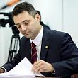tiberiu nitu flagelul coruptiei afecteaza toate nivelurile societatii romanesti