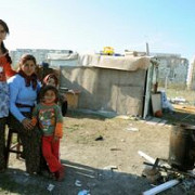 conditiile de viata ale unor romani si bulgari sunt socante