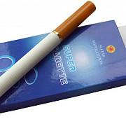 cna interzice spotul publicitar pentru tigara electronica