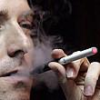 producatorul marlboro va scoate pe piata tigara electronica