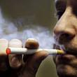 inceputul sfarsitului pentru tigareta electronica