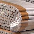 tigari de contrabanda in valoare de 300000 de euro confiscate de politistii din timis