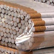 peste jumatate de milion de pachete cu tigari de contrabanda descoperite in portul constanta