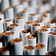 philips morris incearca sa creeze comunitati de fumatori