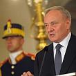 timofti catre putin moldova a ales calea integrarii europene