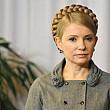 partidul iuliei timosenko acuzat de tentativa de uzurpare a puterii de stat