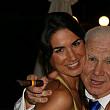milionarul cornel tabacaru preda stafeta in afaceri fiicelor sale