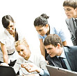 initiativa legislativa pentru sprijinirea tinerilor in afaceri